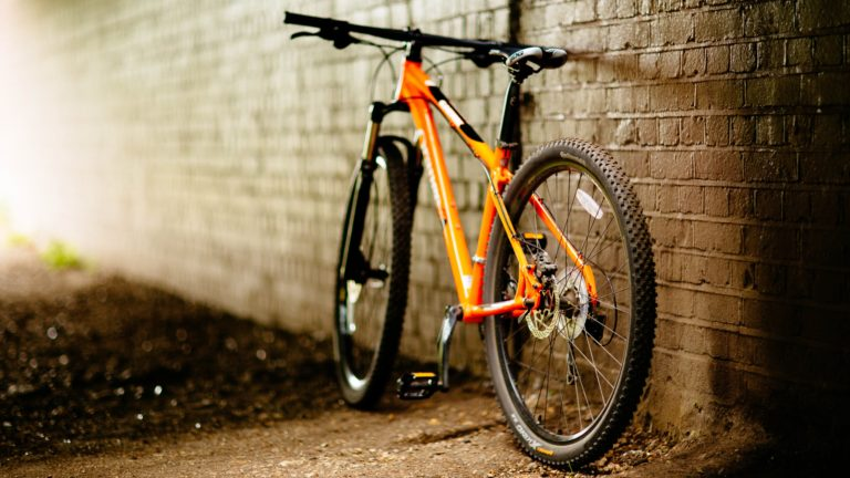 Bicycle Wallpapers 27 3840 x 2160 768x432