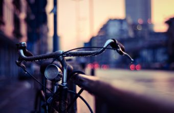 Bicycle Wallpapers 29 3840 x 2543 340x220