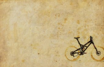 Bicycle Wallpapers 30 1920 x 1080 340x220
