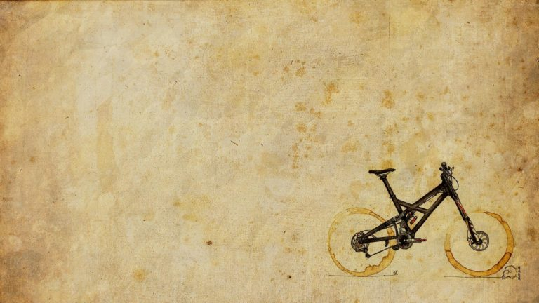 Bicycle Wallpapers 30 1920 x 1080 768x432