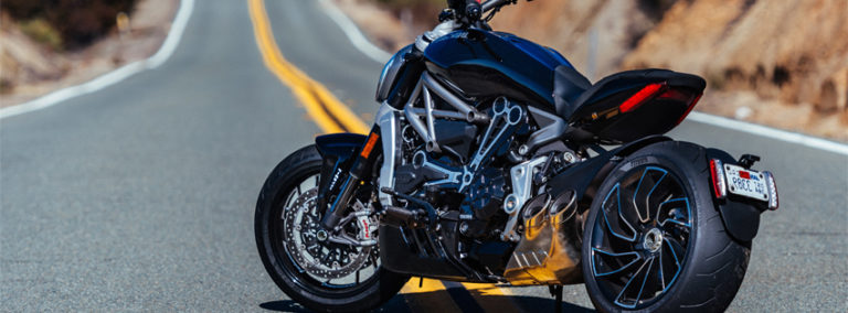 Bike Facebook Cover Photo 851 x 315 768x284