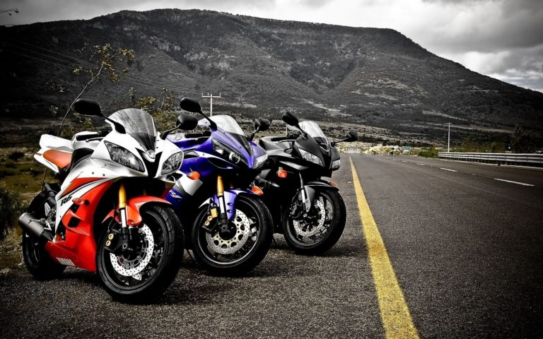 Bike Wallpapers 10 2560 x 1600 768x480