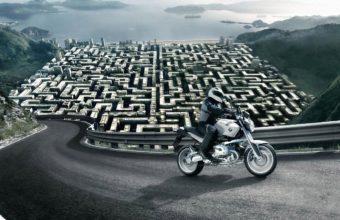 Bike Wallpapers 12 1280 x 800 340x220