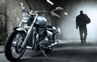 Bike Wallpapers 27 2560 x 1440 340x220