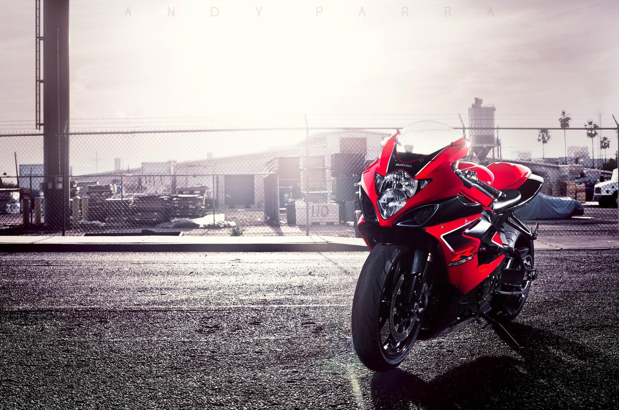 мотоцикл снег красный  № 778055  скачать