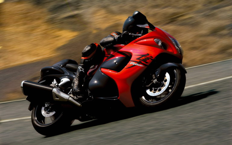 Bike Wallpapers 32 2560 x 1600 768x480