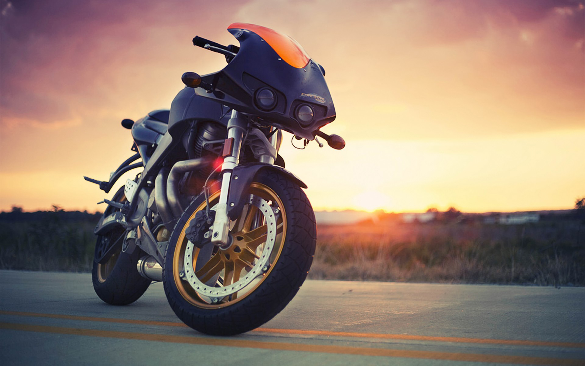 best bike wallpapers hd