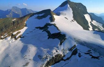 Black Mountain White Snow 1920 X 1200 340x220