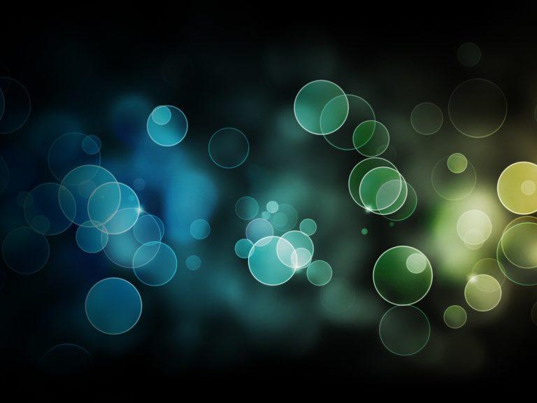 Blue Green Miracles 1600 X 1200 768x576
