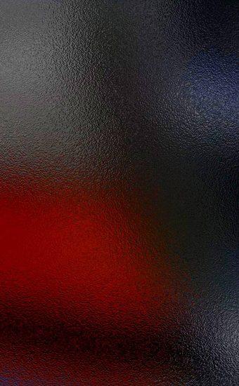 Blur Phone Wallpaper 1080x2340 005 340x550