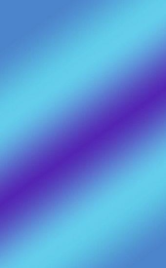 Blur Phone Wallpaper 1080x2340 013 340x550