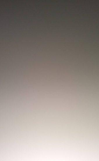 Blur Phone Wallpaper 1080x2340 016 340x550