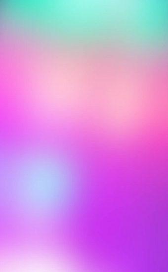 Blur Phone Wallpaper 1080x2340 017 340x550
