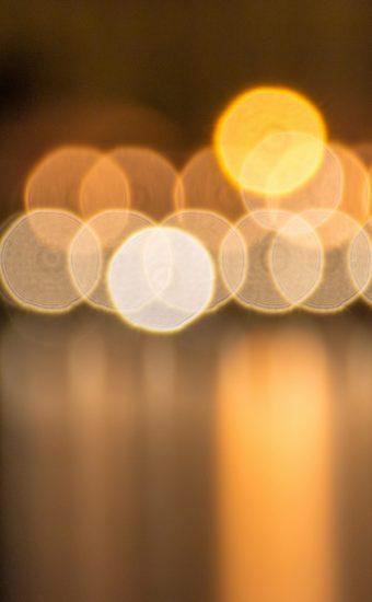 Blur Phone Wallpaper 1080x2340 018 340x550