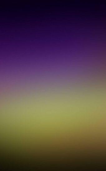 Blur Phone Wallpaper 1080x2340 022 340x550