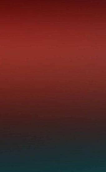 Blur Phone Wallpaper 1080x2340 024 340x550