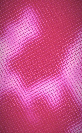 Blur Phone Wallpaper 1080x2340 025 340x550