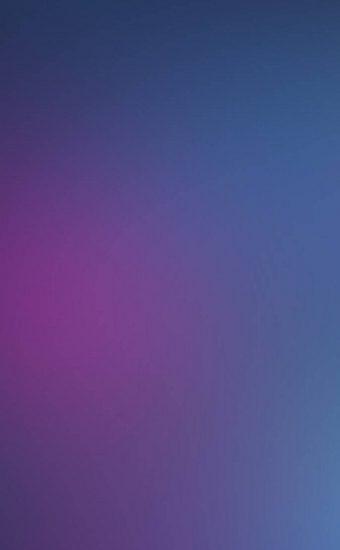 Blur Phone Wallpaper 1080x2340 026 340x550