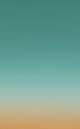 Blur Phone Wallpaper 1080x2340 029 340x550