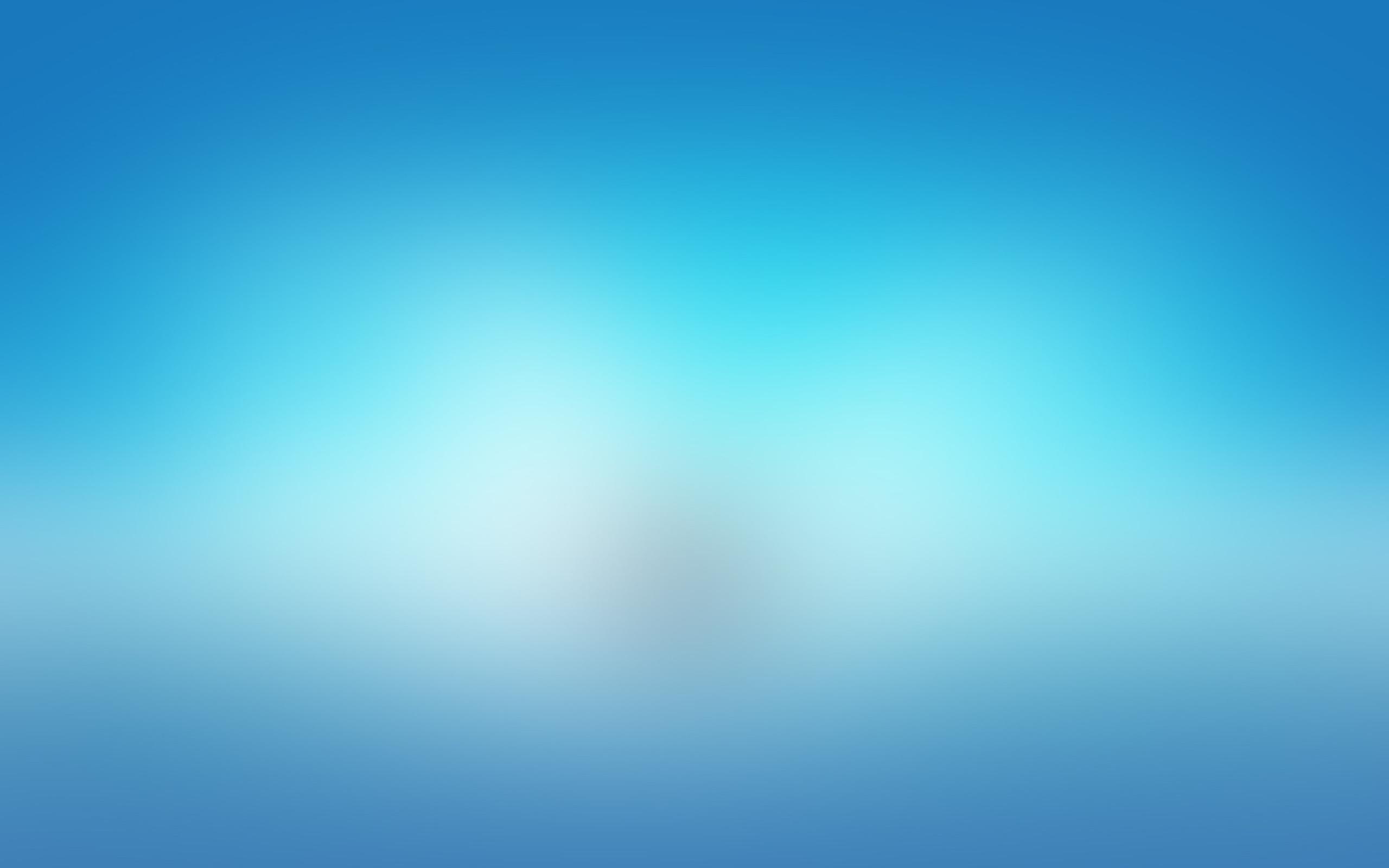 Nifty Fifty Blur HD Desktop Wallpaper for K Ultra HD TV