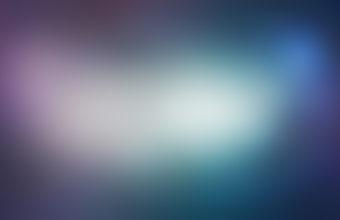 Blur Wallpapers 02 1920 x 1080 340x220