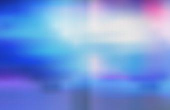 Blur Wallpapers 03 1920 x 1080 340x220