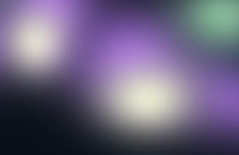 Blur Wallpapers 04 2560 x 1600 340x220