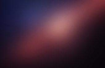 Blur Wallpapers 07 2560 x 1600 340x220