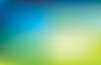 Blur Wallpapers 14 2560 x 1600 340x220