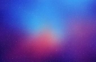 Blur Wallpapers 16 3000 x 2000 340x220