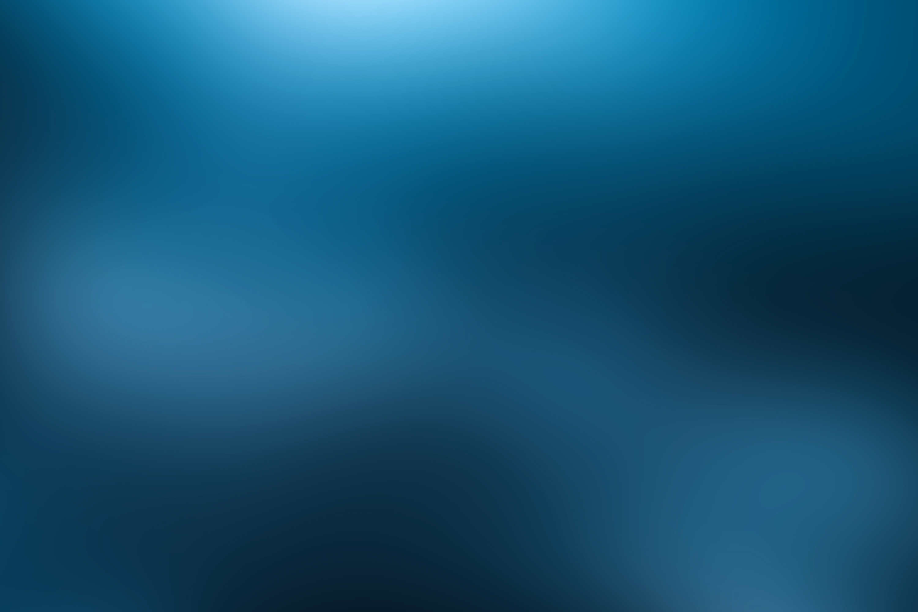 Xiaomi Redmi Note 5 Pro Wallpaper With Abstract Blue Light: Blur Wallpapers 18