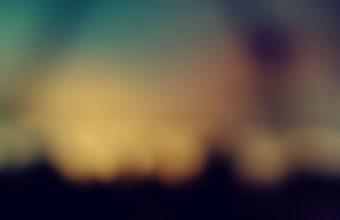 Blur Wallpapers 28 2560 x 1600 340x220