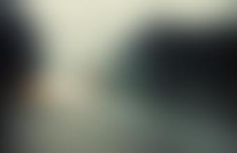 Blur Wallpapers 30 1920 x 1080 340x220