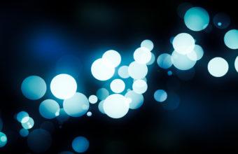 Blur Wallpapers 31 1920 x 1080 340x220