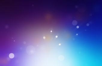 Blur Wallpapers 33 2560 x 1600 340x220