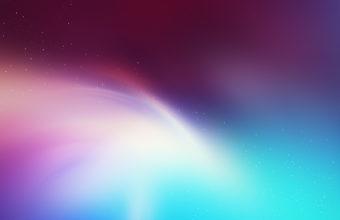 Blur Wallpapers 34 2560 x 1600 340x220