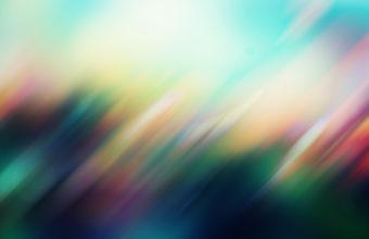 Blur Wallpapers 35 1920 x 1200 340x220