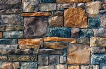 Brick Wall Pattern 1920 X 1200 340x220