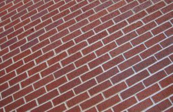 Brick Wallpapers 01 1280 x 800 340x220
