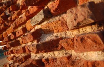 Brick Wallpapers 02 3008 x 2000 340x220