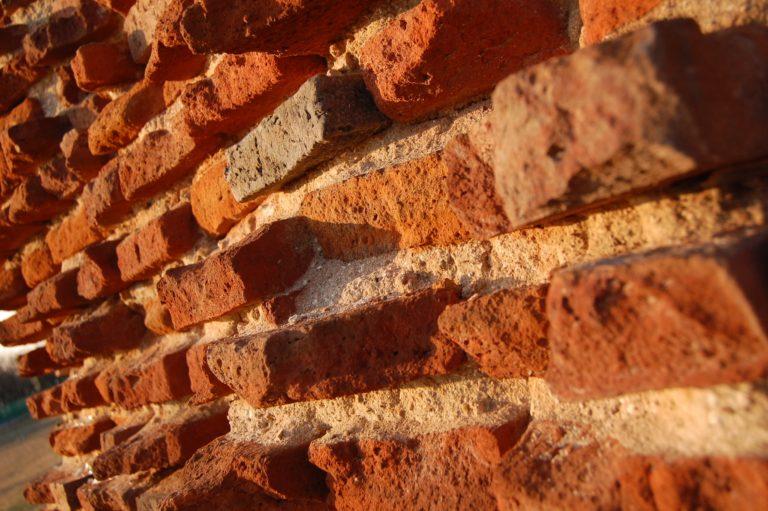 Brick Wallpapers 02 3008 x 2000 768x511