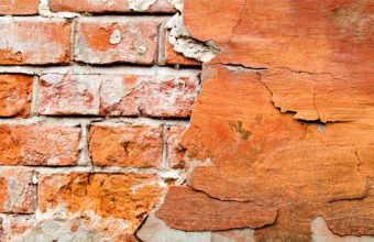 Brick Wallpapers 03 1920 x 1080 340x220