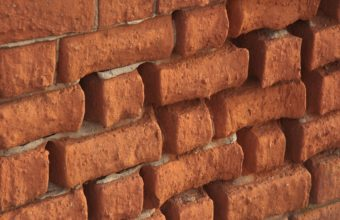 Brick Wallpapers 04 1280 x 1024 340x220