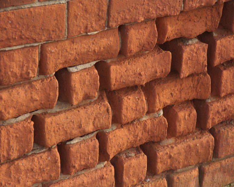 Brick Wallpapers 04 1280 x 1024 768x614