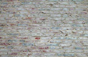 Brick Wallpapers 05 1600 x 1200 340x220