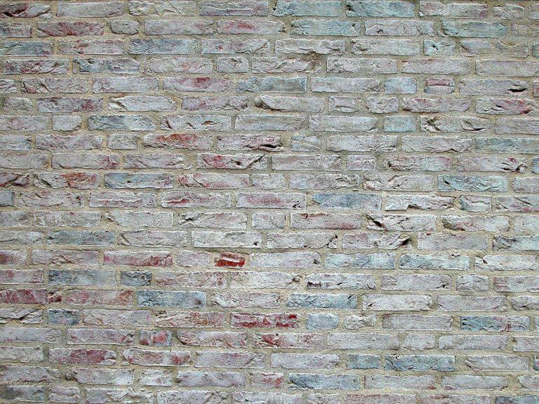 Brick Wallpapers 05 1600 x 1200 768x576