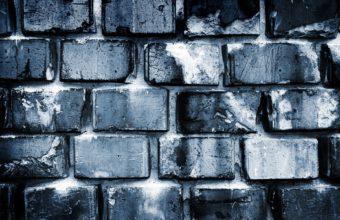 Brick Wallpapers 06 1920 x 1200 340x220
