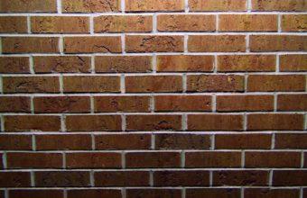 Brick Wallpapers 07 1920 x 1080 340x220