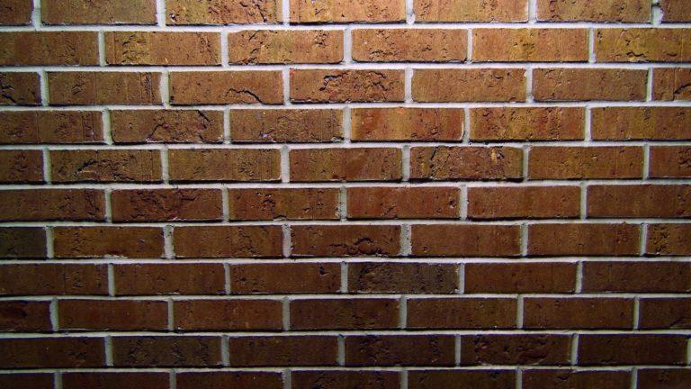 Brick Wallpapers 07 1920 x 1080 768x432