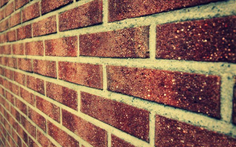 Brick Wallpapers 08 1920 x 1200 768x480